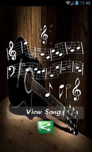 Bajirao Mastani All Songs
