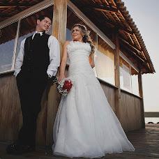 Wedding photographer Manuel Espitia (manuelespitia). Photo of 18.04.2018
