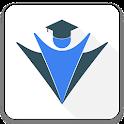 Edu Assistant: KCET Rank Predictor, College Finder icon