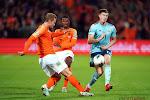 De weg richting EURO2020: Nederland liet het bijna schieten, Rusland ook quasi zeker van EK