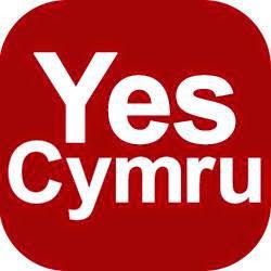 Yes Cymru calls public meeting in Welshpool