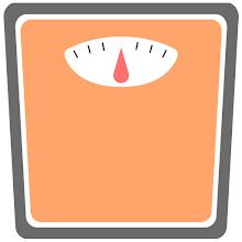 BMI Diary Download on Windows