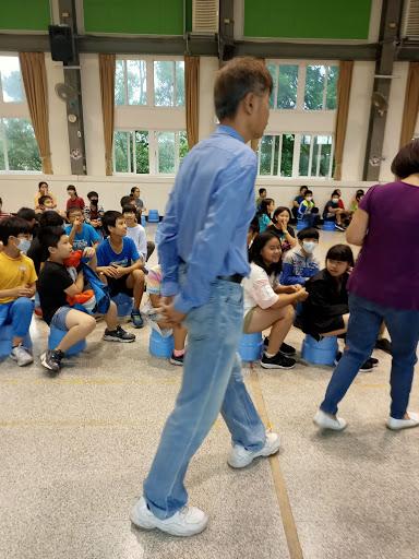 1090925教師節慶祝活動