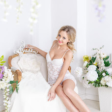 Wedding photographer Dmitriy Melnikov (DGM007). Photo of 06.03.2015