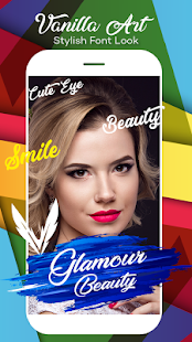 Poster Maker – Aplikacje w Google Play