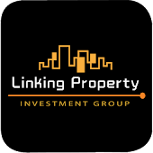 Linking Property
