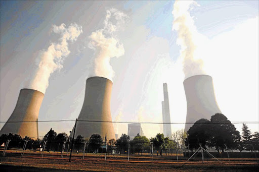 SA's carbon tax is a step in the right direction