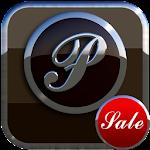 PARIS Icon Pack v1.6
