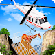 Animal Rescue: Helicopter Transport Download on Windows