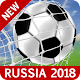 Smashing Soccer Flick - Free Football Game (game)
