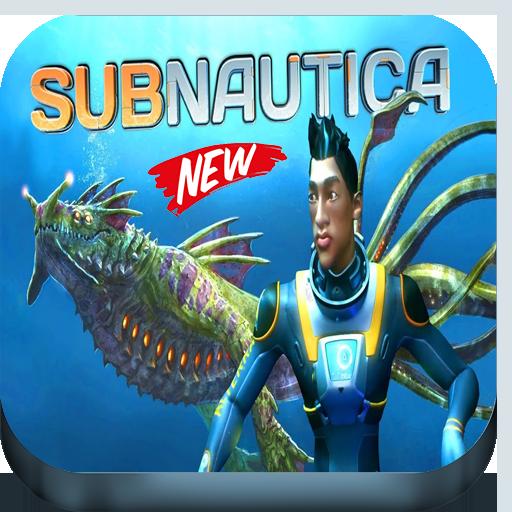 Guia Subnatica 2018 (app)