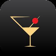 ClubTable - VIP Rezervasyon