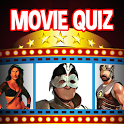 Guess the Bollywood Movie Quiz icon