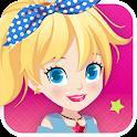 Pretty Girl Maker icon