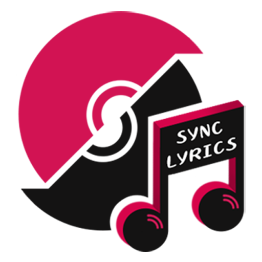 Sync Lyrics - Hindi Songs & Punjabi Songs Lyrics Android APK Download Free By Sync Lyrics