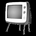 Televisión Gratis Review icon