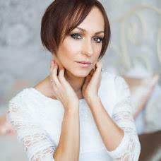 Wedding photographer Nadezhda Melisova (Melisova). Photo of 14.03.2014