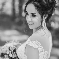 Wedding photographer Maksim Dubovik (acidmax). Photo of 02.06.2018