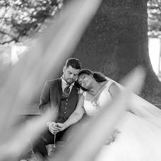 Wedding photographer Nuno Gomes (NunoGomes). Photo of 23.09.2019