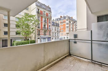 Appartement 2 pièces 52 m2