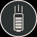 BatteryDrop