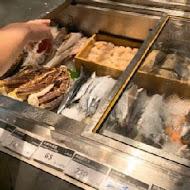 【三井】上引水產的食記,菜單價位,電話地址,營業時間 | 臺北中山
