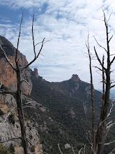 Photo: Serra de Cal Llac