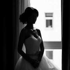 Wedding photographer Artem Emelyanenko (Shevalye). Photo of 25.01.2017