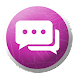Free SMS Text Messaging icon