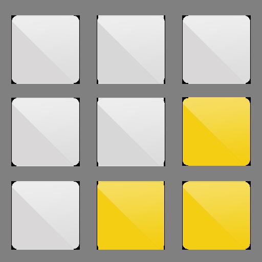 Android aplikacija FiskalPhone Free