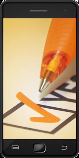 于老師日誌• 檢視主題- Google——Apps for Business - 于老師教室