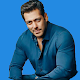Download salman khan pictures 2019 For PC Windows and Mac