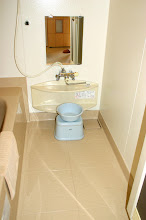 Photo: 2階にある浴室です 2层有浴室 bath on 2F