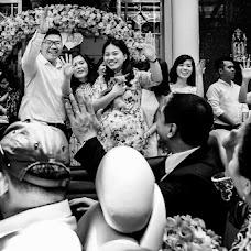 Wedding photographer Huy Nguyen quoc (nguyenquochuy). Photo of 12.03.2018