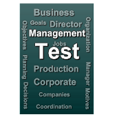 Business Management Test