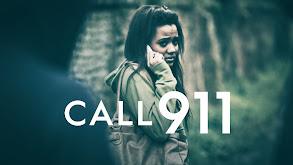 Call 911 thumbnail