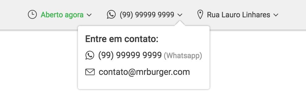 indicador-whatsapp