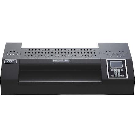 Laminator GBC Proseries 3600 A