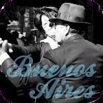 Buenos Aires: Guía de viajes Icon