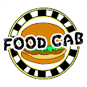 Food Cab icon