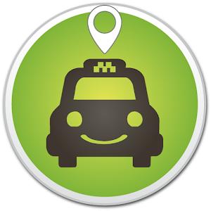 Taxis Libres Gratis