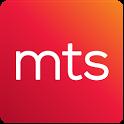 mts centar icon