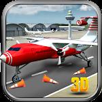 Plane Parking 3D 1.3 Apk