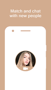 Online Girls Live Video Chat – Convertify 1