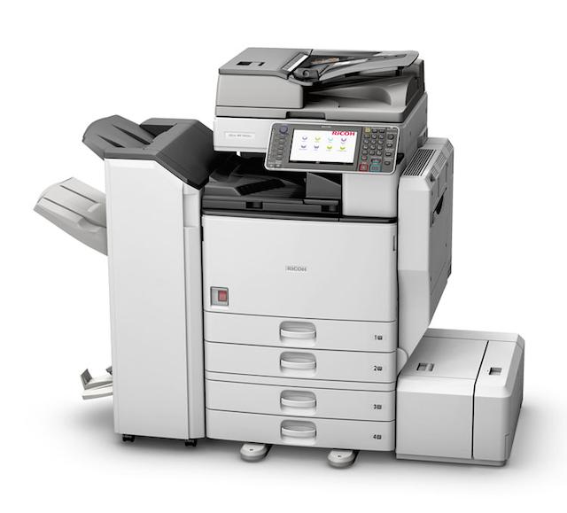 Đến với Linh Dương, bạn sẽ được thuê máy photocopy với giá tốt nhất tại TPHCM