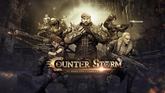 Counter Storm: Endless Combat 0.2.0.106 5