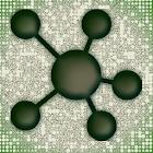 UntanglePro icon