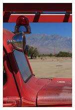 Photo: Eastern Sierras-20120715-117