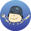 German Germs icon
