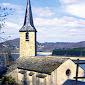 photo de Notre Dame à Villelongue